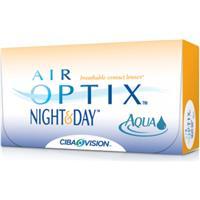 Air Optix Night And Day 3леќи/кутија