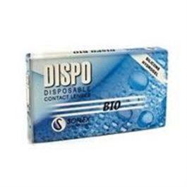 DISPO BIO 3 леќи/кутија