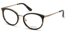 Guess GU2707/056
