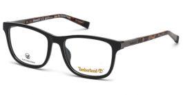 Timberland TB1603/001 Eyewear