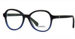Chanel 3336 c1558