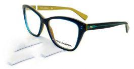 Dolce & Gabbana DG-3249 – 2958