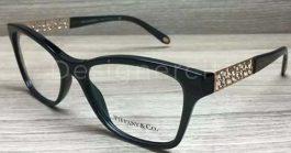 Tiffany & Co. TF2130 8211